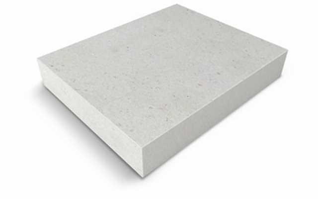 Wszystko, co musisz wiedzieć o płytach włókno-cementowych