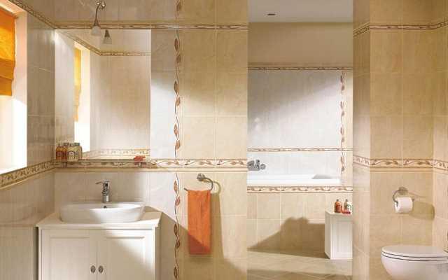 Pomysły na aranżacje małej łazienki – specjaliści radzą