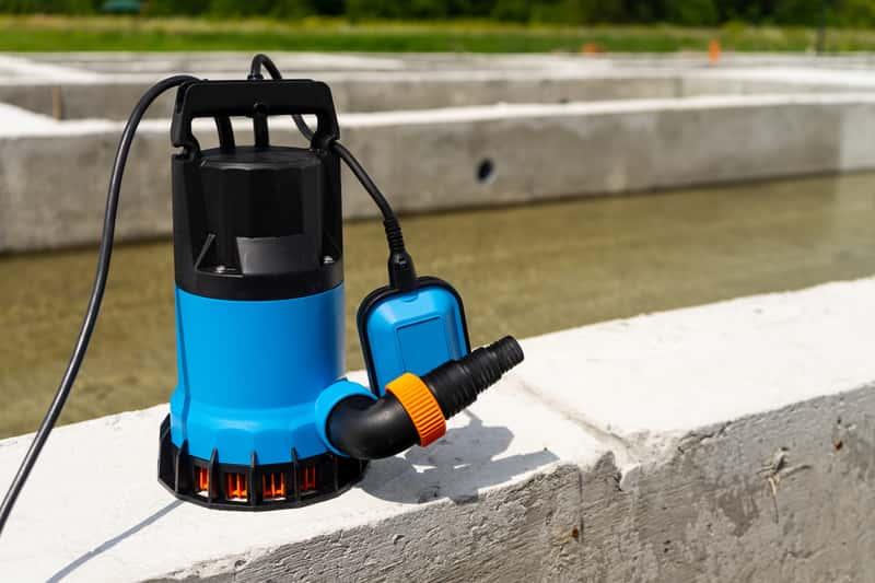 Pompa do wody brudnej - rodzaje, wiodące marki, opinie, ceny