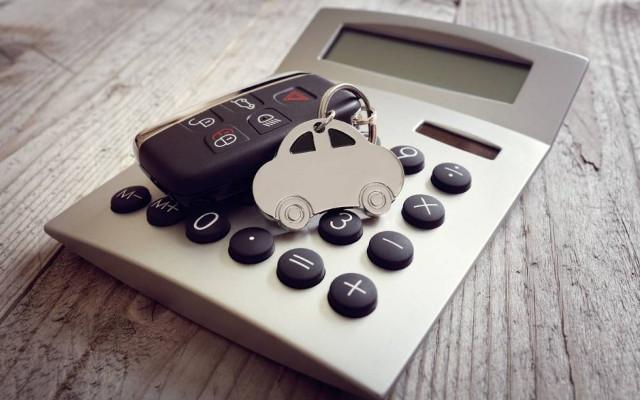 Kalkulator OC – sprawdź ceny polis u najlepszych ubezpieczycieli w jednym miejscu!