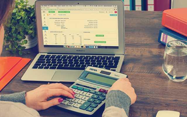 Czym są porównywarki pożyczkowe?