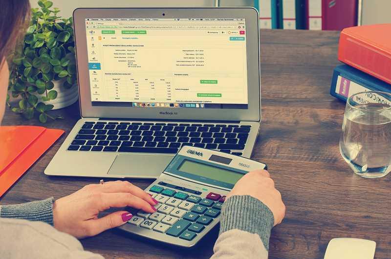 Porównywarki pożyczek