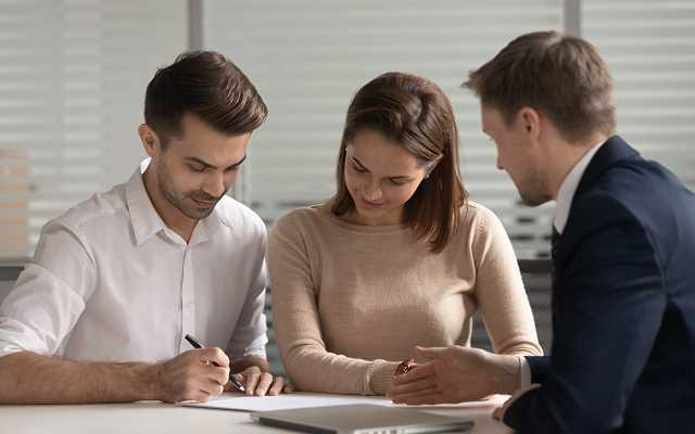 Pośrednictwo kredytowe - czy warto z niego korzystać?