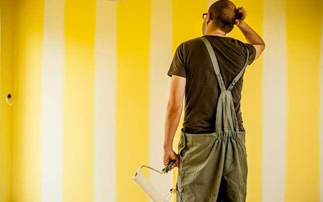 Pożyczka na remont mieszkania - skąd ją wziąć?