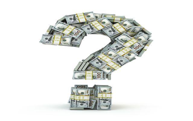 Pierwsza chwilówka – rozwiewamy pytania potencjalnych klientów