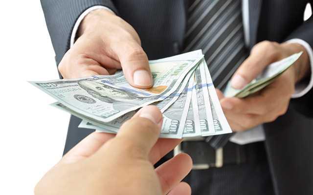 Szybka pożyczka na remont - jakich ofert szukać?