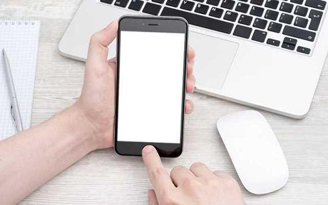 Prezent dla nowoczesnej kobiety – sprawdź rankingi smartfonów i inne ciekawe propozycje