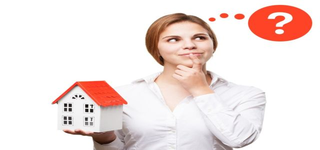 Jak wybrać projekt domu jednorodzinnego? O czym nie pomyślałeś a powinieneś!