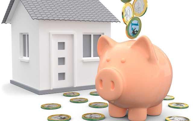 Czy gotowy projekt domu się opłaca?