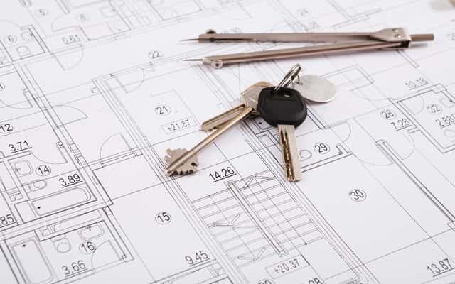 Plany domów jednorodzinnych - 10 rzeczy, na które warto zwrócić uwagę przed zakupem