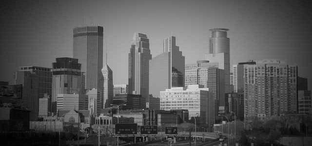 Miejskie peryferia to dzisiaj atrakcyjne miejsce na zakup mieszkania
