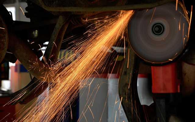 Przegląd elektronarzędzi niezbędnych przy budowie i remoncie