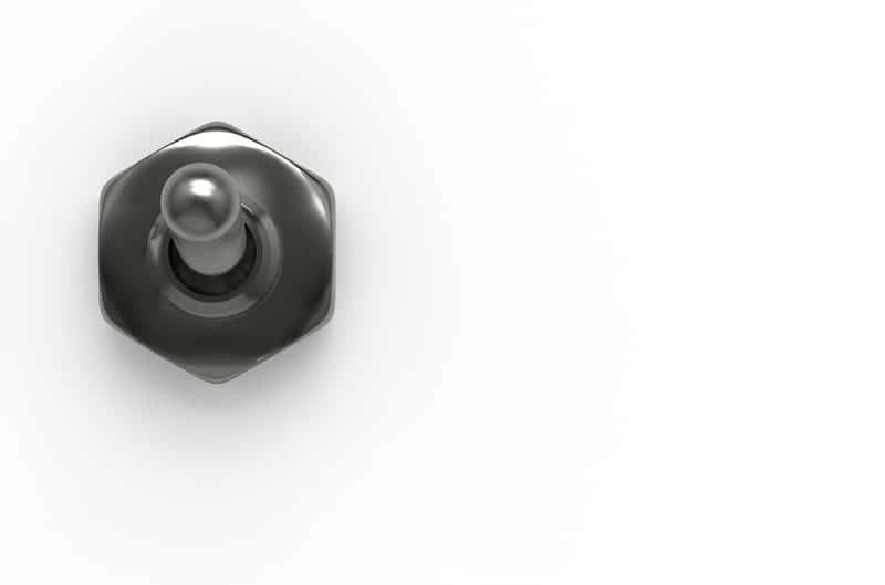 Przełącznik bistabilny – rodzaje, schemat działania, ceny, opinie