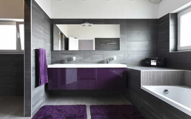 Sposoby na uzyskanie dodatkowej przestrzeni w łazience