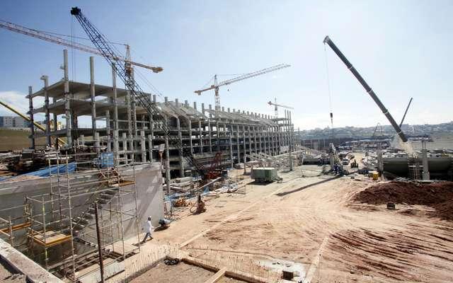 Gdzie szukać przetargów budowlanych?