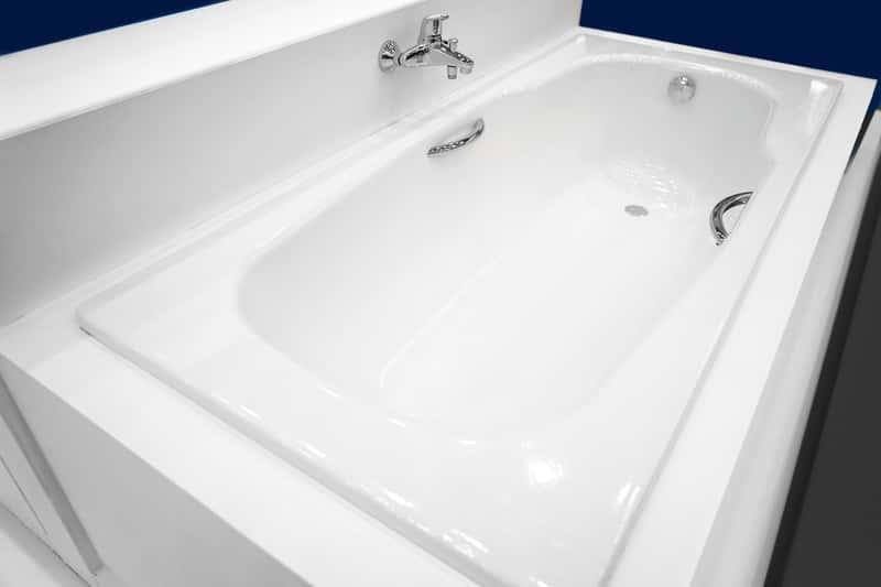 Akryl sanitarny - zastosowanie, ceny, opinie, wiodący producenci