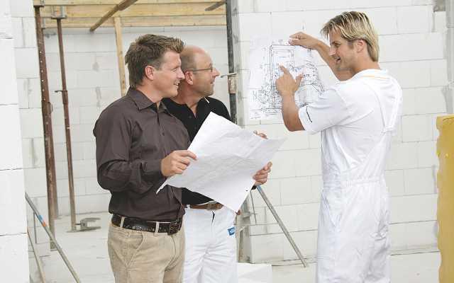 Ściana jednowarstwowa, czyli przyszłość energooszczędnego budownictwa