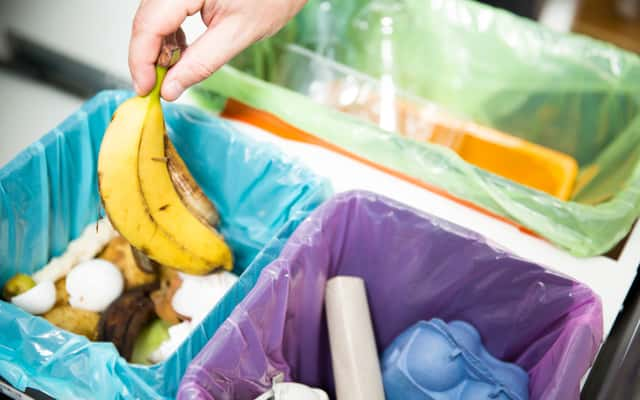 Do 2020 roku połowa śmieci MUSI być segregowana  - zmiany w przepisach