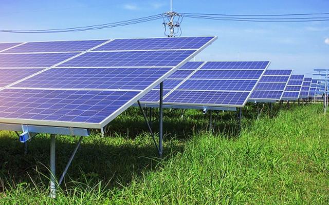 Bezpieczna energetyka w XXI wieku