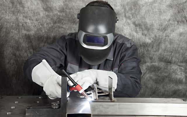 Spawarka do aluminium - rodzaje, technologia, opinie, ceny, porady