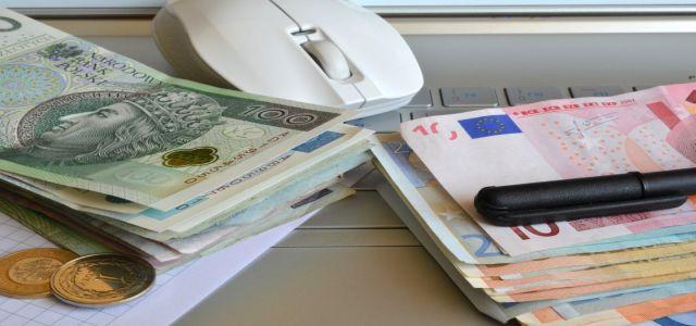 Zoptymalizuj spłatę swojego kredytu we frankach