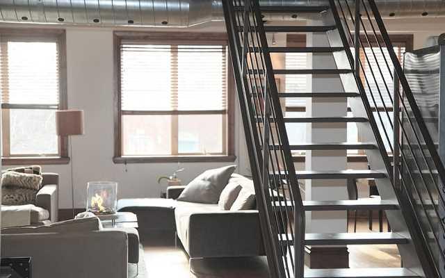 Jak wybrać dobrego architekta wnętrz w Poznaniu?