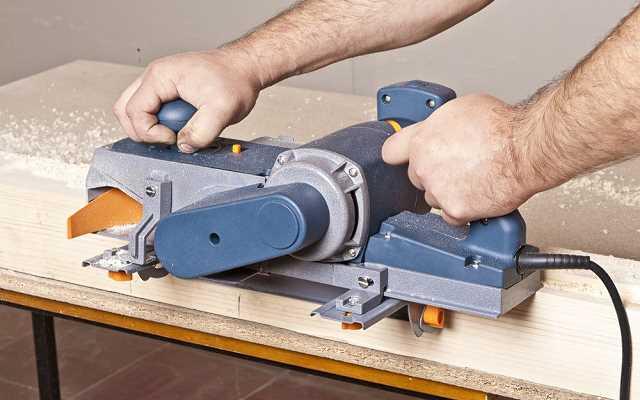 Strugi elektryczne: czy wiesz, do czego służą te narzędzia?