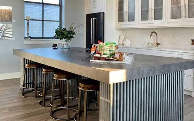 3 pytania o styl industrialny w twojej kuchni!