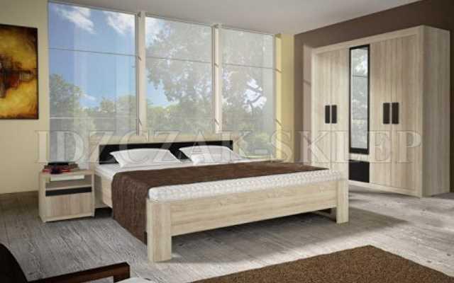 Meble do sypialni - ceny, rodzaje, co wybrać i na co zwrócić uwagę?