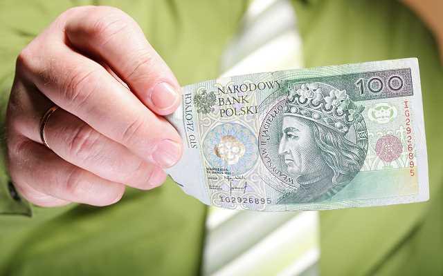 Szybka pożyczka powinna być poprzedzona długim namysłem