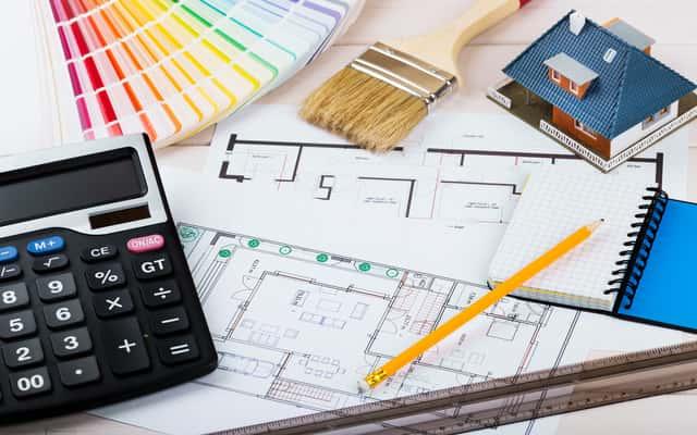 Tanie projekty domów - co wziąć pod uwagę wybierając niedrogi projekt domu?