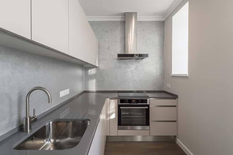 Tapety do kuchni - rodzaje, wzory, ceny, opinie, wiodący producenci