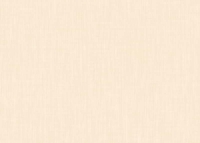 Tapety z włókna szklanego - rodzaje, ceny, opinie, producenci