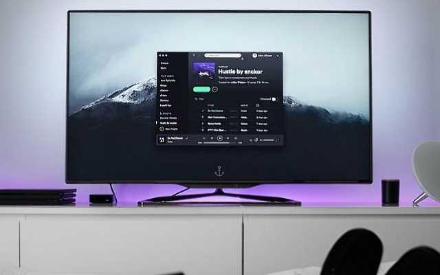 Telewizor LED czy OLED – jaką matrycę wybrać?