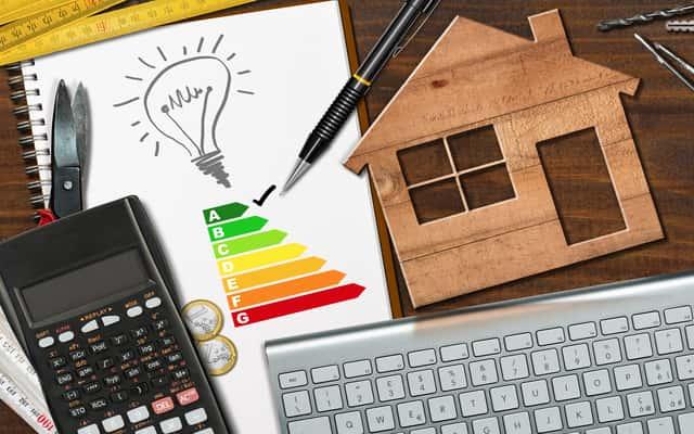 Termomodernizacja budynków krok po kroku - ceny, materiały, porady