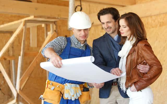 Najlepsze projekty domów drewnianych - na to zwróć uwagę!