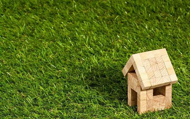 Jak ubezpieczyć mieszkanie lub dom pod kredyt?