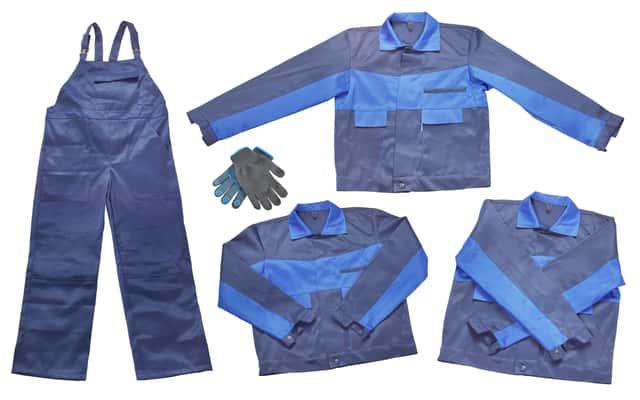 Ubrania robocze - rodzaje, ceny, producenci, na co zwrócić uwagę?