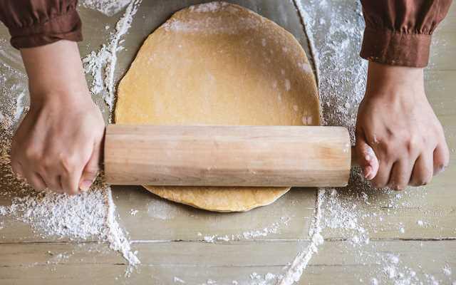 Wielofunkcyjne roboty kuchenne - ranking sprzętów do 1000 zł