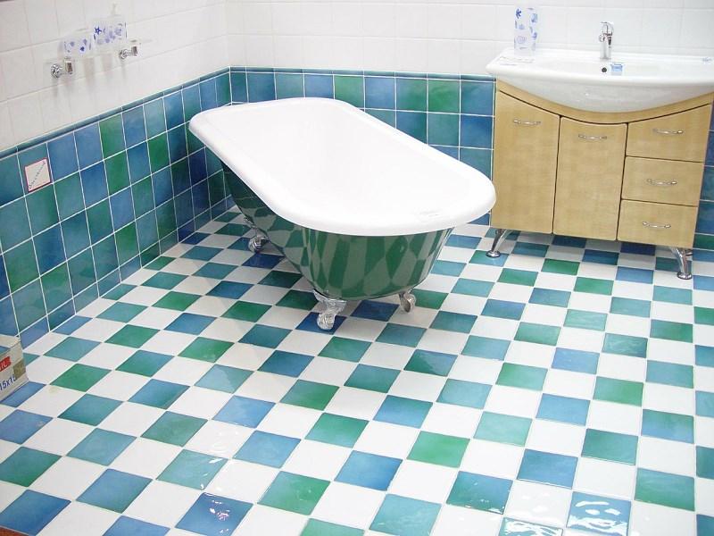 Wanna wolnostojąca w Twojej łazience