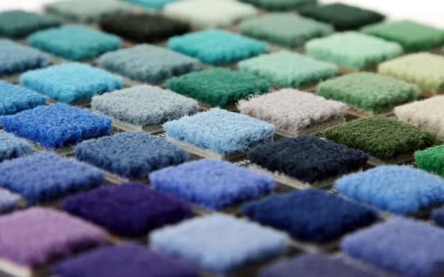 Wykładziny dywanowe Obi - opinie, ceny, najlepsze wybory