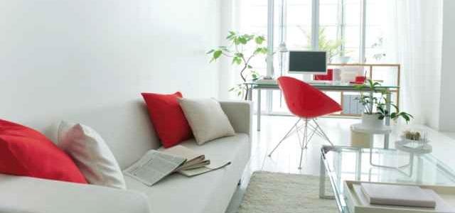 Zobacz, jak może wyglądać Twoje mieszkanie! Przyjdź na Dni Otwarte Wykończenia Wnętrz w inwestycji SkyLife