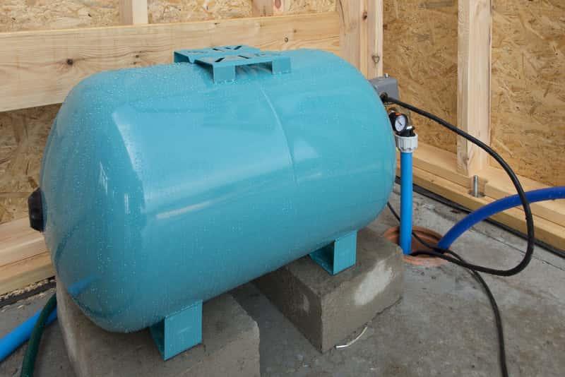 Wyłącznik ciśnieniowy do hydroforu - rodzaje, ceny, zastosowanie, opinie, porady