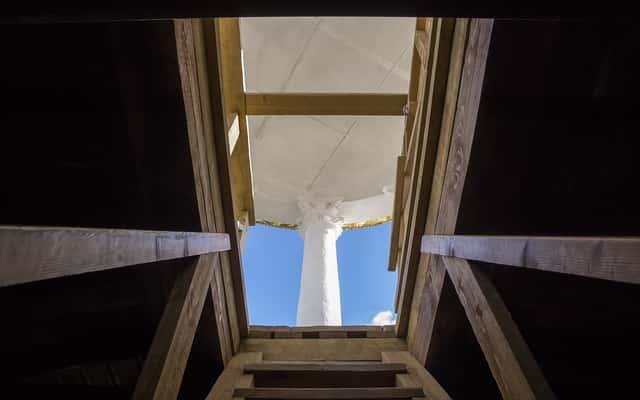 Wymiary wyłazów dachowych – sprawdzamy standardy na rynku