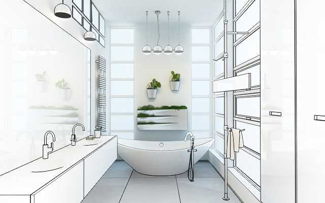Wyposażenie łazienek - polecane produkty, opinie, ciekawostki, najlepsze sklepy