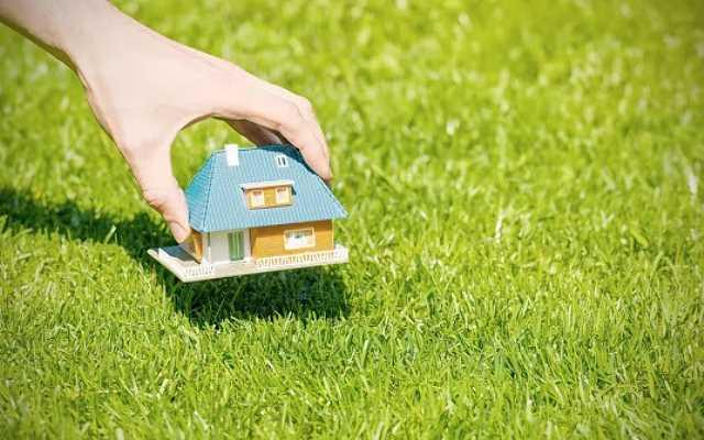 Zakup działki budowlanej - na jakie aspekty zwrócić uwagę?