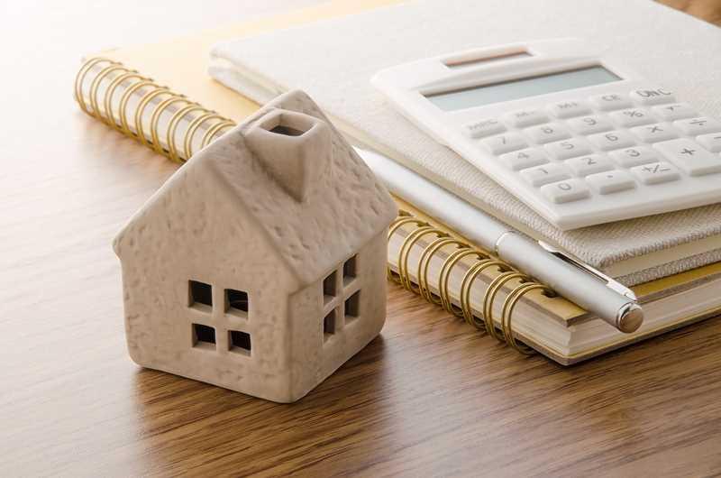 Zakup nieruchomości a księga wieczysta