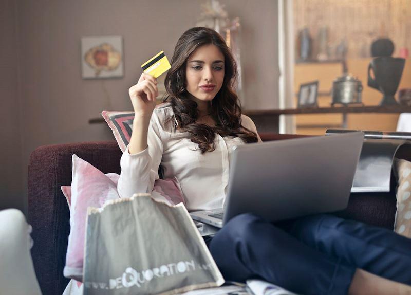 Преимущества покупки запчастей для бытовой техники онлайн