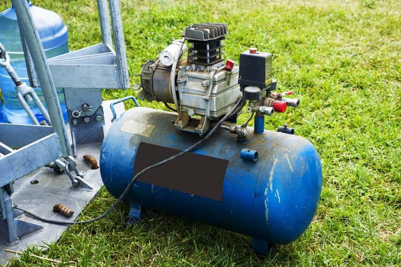 Zbiorniki hydroforowe - rodzaje, ceny, opinie, najlepsi producenci