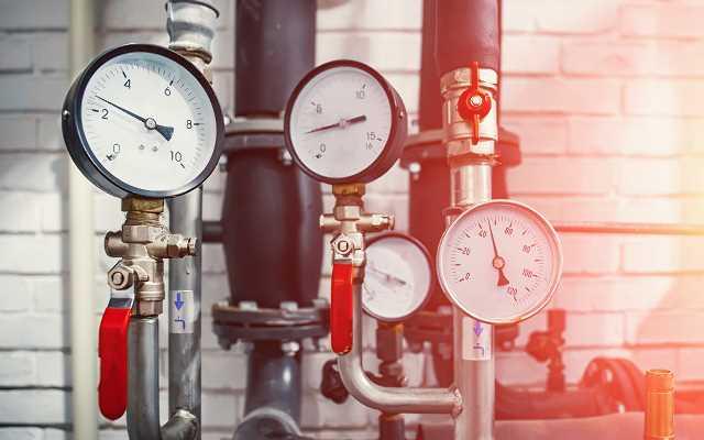 Na co zwrócić uwagę dobierając elementy zestawu hydroforowego